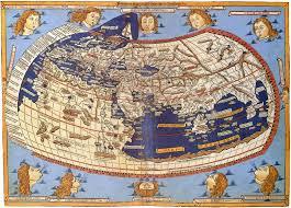 cartographers10.20.15