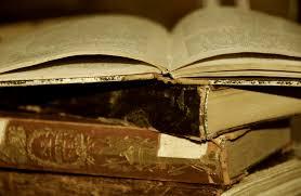 books10-10