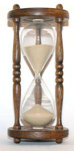 hourglass2-8