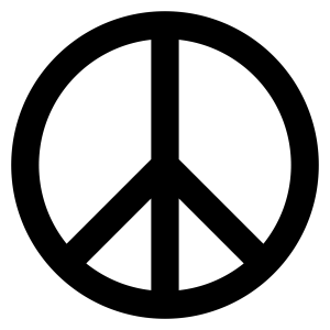 peace 2.15